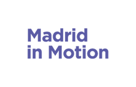 madridinmotion