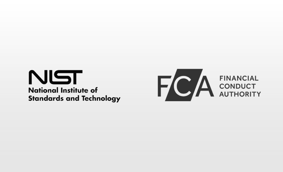 NIST / FCA